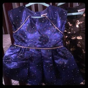 Other - Little girl dresses
